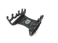 Taccom Sport Series 8S4 Shell Holder - 12ga.