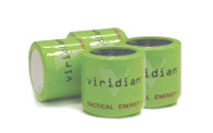 Viridian 1/3N Battery - CMore