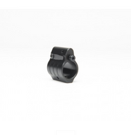 SLR Rifleworks Sentry Adjustable Gas Block - .625""