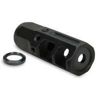 Nordic Components NCT3 Compensator - .223/5.56