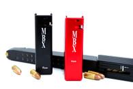 "MBX ""Mini"" PCC Competition Basepads"