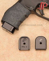 Springer Precision Basepad for Walther PPQ