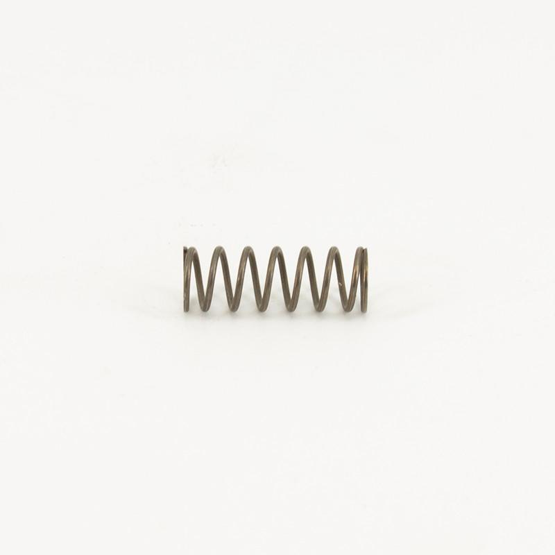 Cajun Gun Works Reduced Power Firing Pin Spring - CZ Shadow / Shadow2