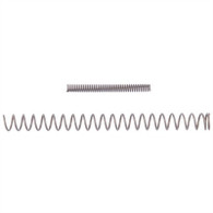 WOLFF VARIABLE POWER COMMANDER LENGTH RECOIL SPRING FOR 2011/1911