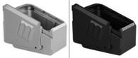 Dawson Precision Tooless Basepad Mag Extension - GLOCK