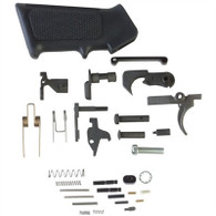DPMS AR-15 Lower Reciever Parts Kit