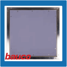 Bauco Access Doors And Panels