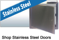 stainless-steel.jpg