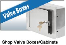 valve-boxes.jpg