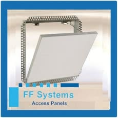 Access Panels / Access Doors