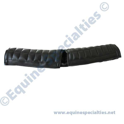 Replacement Halter Pad