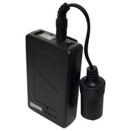 Mini Battery Pack