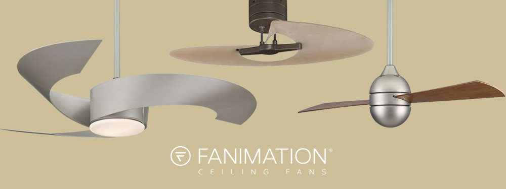 Fanimation Lighting