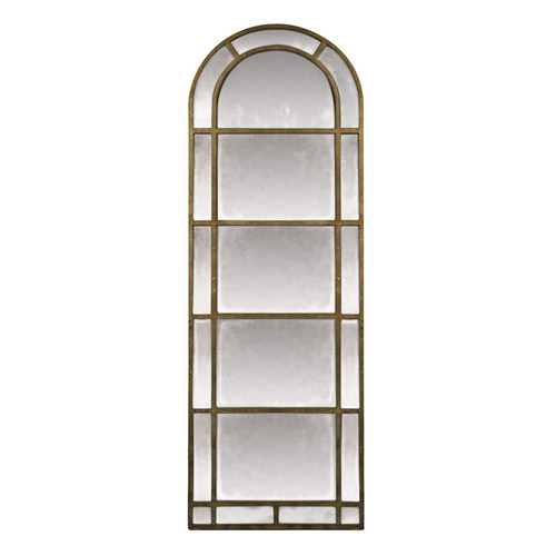 Sterling 26-4640M Arched Pier Mirror