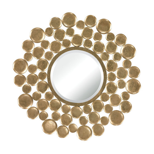 Sterling 132-003 Beattystown Mirror