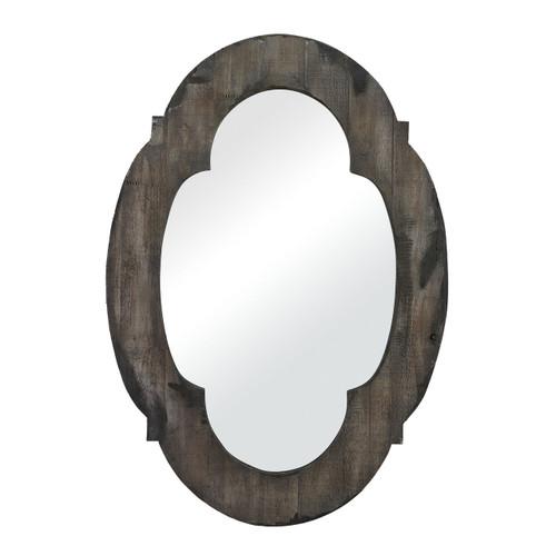 Sterling 26-8654 Berkely Hill Mirror