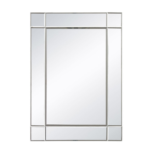 Sterling 114-06 Blair Rectangle Mirror