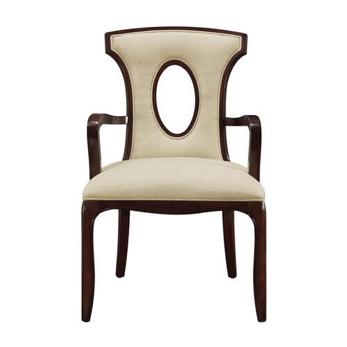 Sterling 6071252 Blakemore Arm Chair