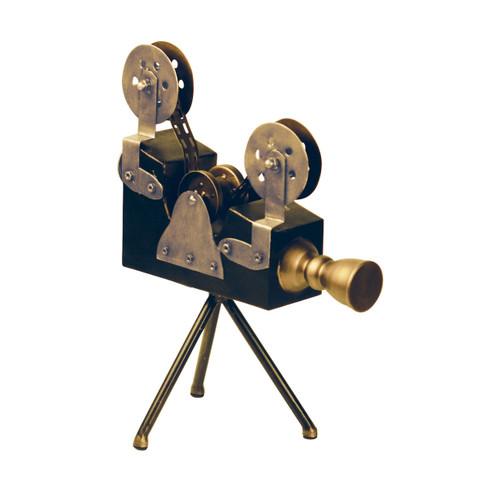 Sterling 51-8212 Olivier Camera Display