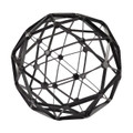 Sterling 172-007 Black Structural Orb