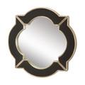 Sterling 6050387 Lilliput in Schribner Black