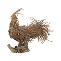 Sterling 2181-029 Zealand Rooster