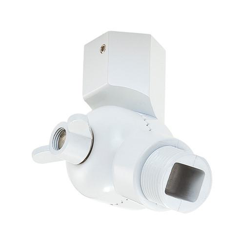 Millennium Lighting RSW-WH R Series Swivel in White