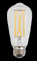 Kodak 67025-UL 5W ST-64 Extra Long Filament Lightbulbs (Set of 2)