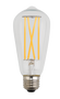 Kodak 67025-UL 5W ST-64 Extra Long Filament Lightbulbs (Set of 2)