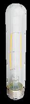 Kodak 41105-UL 6W T-30 LED 2700K Lightbulbs (Set of 2)