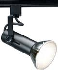 "NUVO Lighting TH227 1 Light 2"" Track Head Universal Holder"