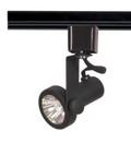 NUVO Lighting TH322 1 Light MR16 120V Track Head Gimbal Ring