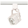 NUVO Lighting TH312 1 Light MR16 120V Track Head Square