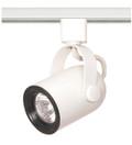 NUVO Lighting TH315 1 Light MR16 120V Track Head Round Back