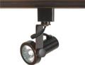 NUVO Lighting TH352 1 Light MR16 Gimbal Ring Track Head