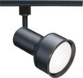 NUVO Lighting TH205 1 Light R20 Track Head Step Cylinder