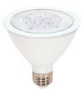 SATCO S9086 Set of 6 DiTTO LED Lightbulbs (11PAR30/SN/LED/40'/3000K/120V)