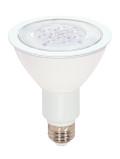 SATCO S9089 Set of 6 DiTTO LED Lightbulbs (11PAR30/LN/LED/25'/4000K/120V)