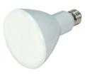 SATCO S9138 Set of 6 DiTTO LED Lightbulbs (10BR30/LED/2700K/650L/120V/D)