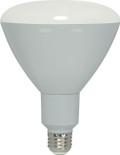 SATCO S9183 Set of 6 DiTTO LED Lightbulbs (17BR40/LED/5000K/1320L/120V/D)