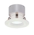 """SATCO S9128 Set of 6 Fixture RetroFit LED Lightbulbs (7WLED/RDL/3""""BFL/12V/90CRI/3K)"""