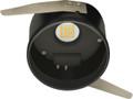 SATCO S9524 Set of 6 Freedom LED Lightbulbs (10.5WLED/4-BASE/27-22K/120V)