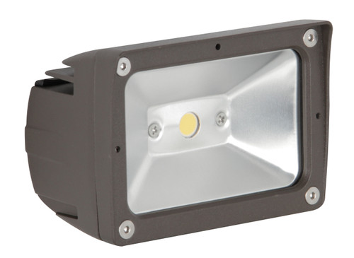 Luminance F7390-66 LED Flood Light