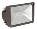 Luminance F7395-66 LED Flood Light