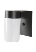 Luminance F9932-31 LED Cylinder Porch Fixture