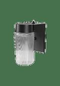 Luminance F9936-31 LED Cylinder Porch Fixture