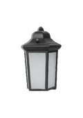 Luminance F9937-31 LED Wall Lantern Outdoor Fixture