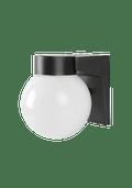 Luminance F9938-31 LED Porch Light