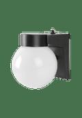 Luminance F9939-31 LED Porch Light