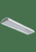 Luminance F9966-30 LED Linear High Bay